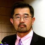 Seogchan Kang