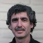 Dr. Pablo Yorio