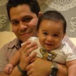 Freddy Arturo Magdama