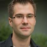 Bastian Minkenberg