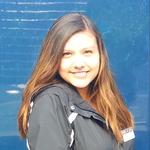 Amelia Hidalgo