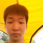 Jacob Xiang
