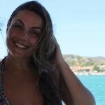 Marilia Filgueira