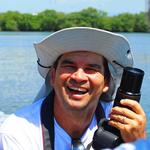 Fabiano Peppes
