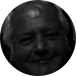 Shaun Oelschig