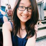 Hui Wen Chong