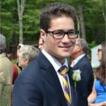 Nick Rosenthal