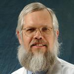 Phil Sponenberg