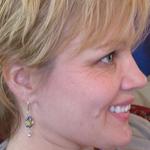 Monica Barsever