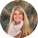 Meredith Banasiak
