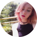 Danielle Vuono