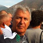 Franco Pedretti