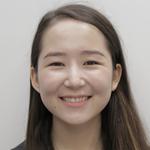 Enlik Kildibekova