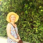 Audrey Bristol-Evans
