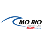 MO BIO Laboratories