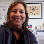 Dr Margie Morrice