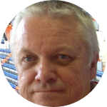 Martin Wijsman