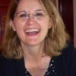 Linda Guss