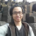 Seah Shi Ming