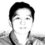 Quang M Huynh