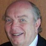 Leonard Alfredson