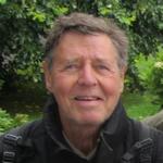 John  Horekens