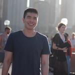 Bom Nguyen