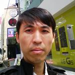 Gordon Tan