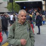 Nikos Charonitakis