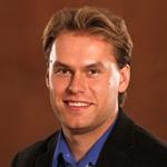 Matthew Liesch