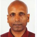 Prashobh Karunakaran
