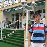 Yen Ching Tan