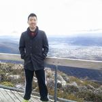 Wei Bing