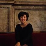 Xiaodan Zhu