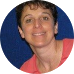 Catherine Bilello Maniaci