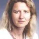 Claudia Hase