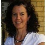 Jacinta O'Leary