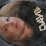 Dana Marie