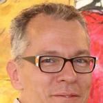 Gerard Robijn