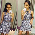 Pavithra Selvam