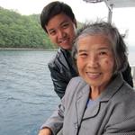 Kai Yuan Thng