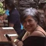 Corrine Hernandez Jimenez