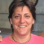 Leslie Corcelli