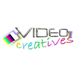 VideoCreatives.tv