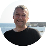 Dr Peter Lurz