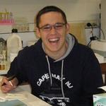Andrey Shubin