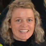 Deborah McCauley