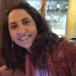 Marina Galvão Bueno