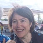 Lisa McElaney