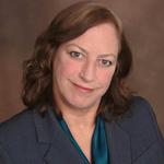 Teresa Telecky